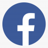 179-1791856_official-facebook-circle-icon-hd-png-download